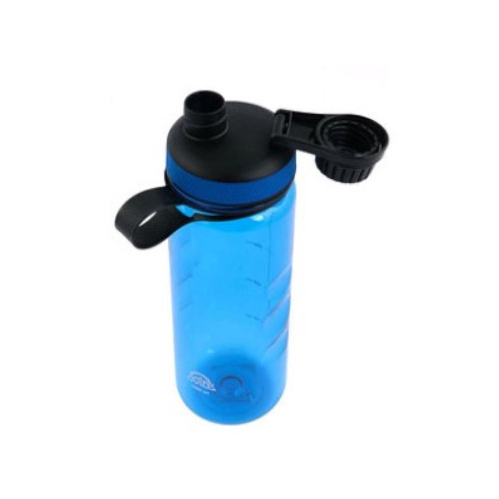 Botella De Agua Doite Tritan Max 1l image number 1.0