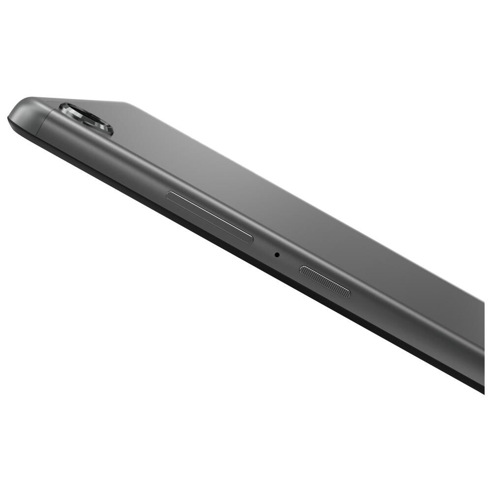 Tablet Lenovo Tb-8505f / Iron Grey / 2 Gb Ram image number 3.0