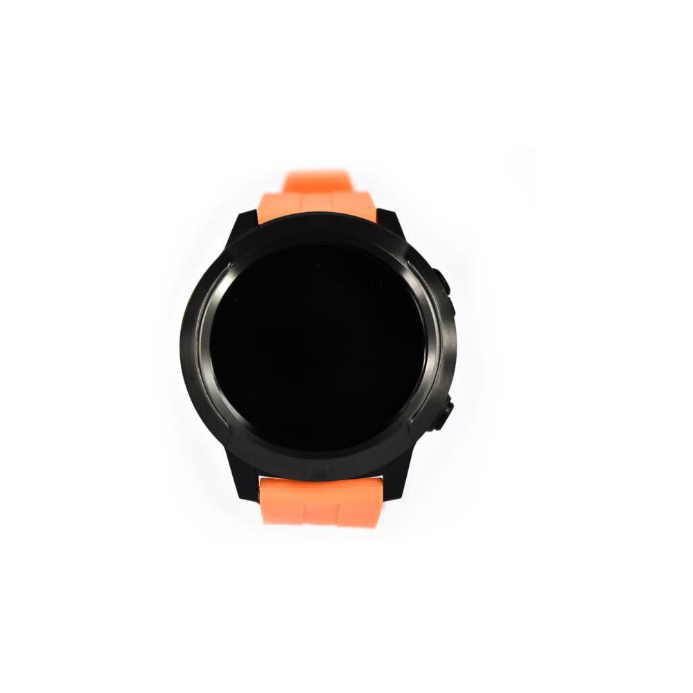 Smartwatch Lhotse M4 Gps image number 2.0