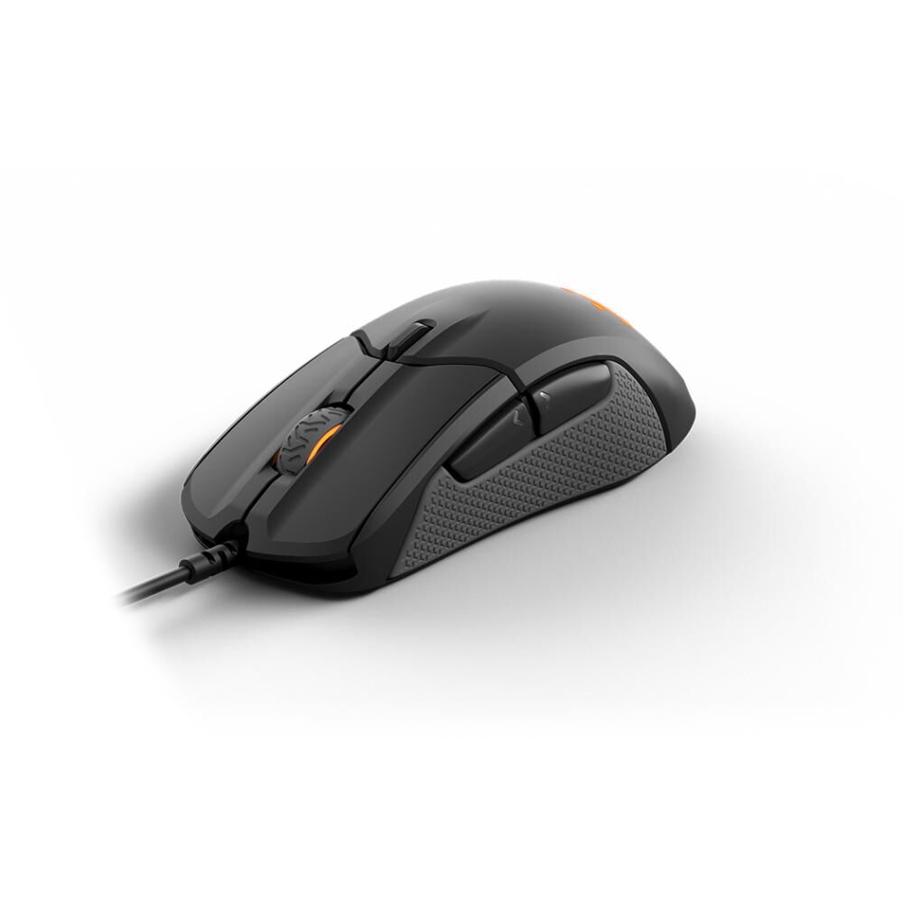 Mouse Gamer Steel Series Rival 310 Ergonomic image number 2.0