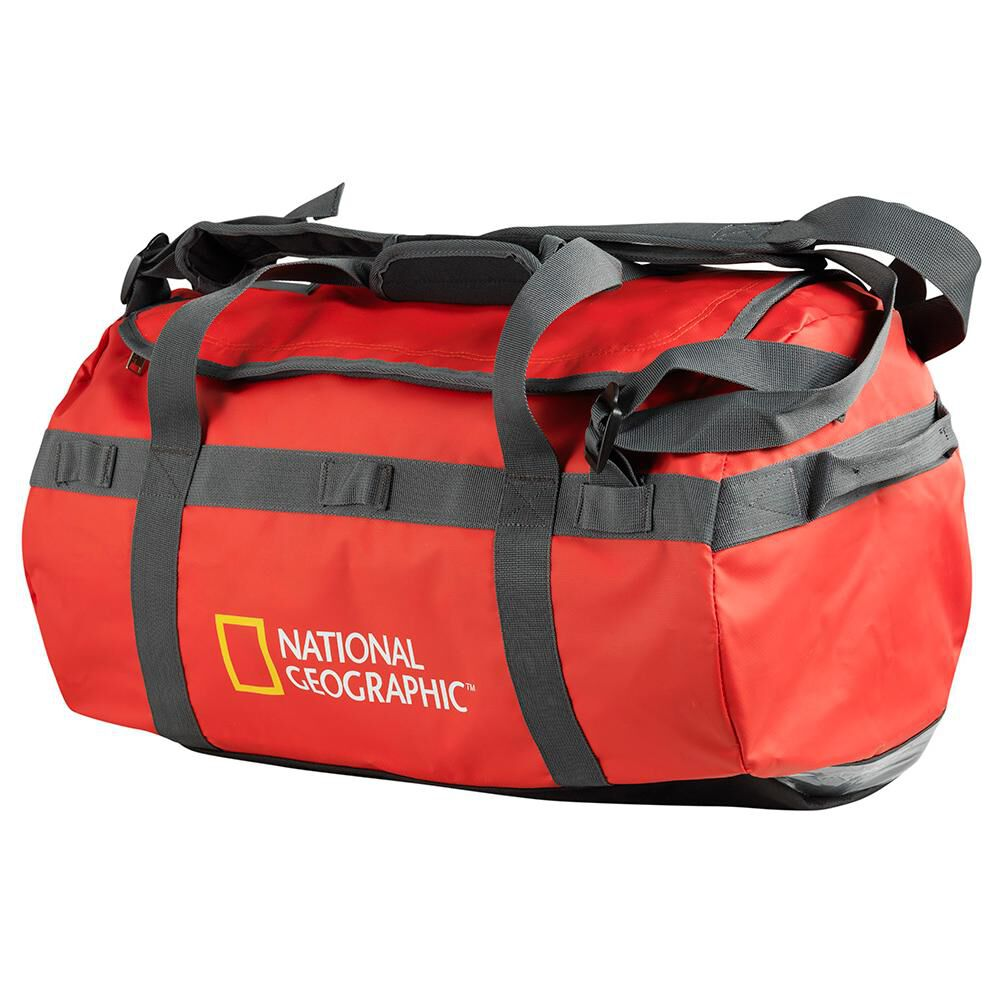 Bolso National Geographic Bng1050 image number 1.0