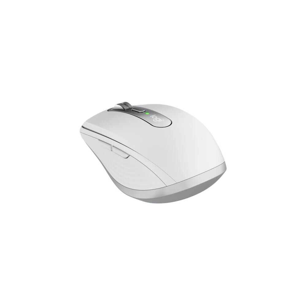Mouse Logitech Mx Anywhere 3 image number 2.0