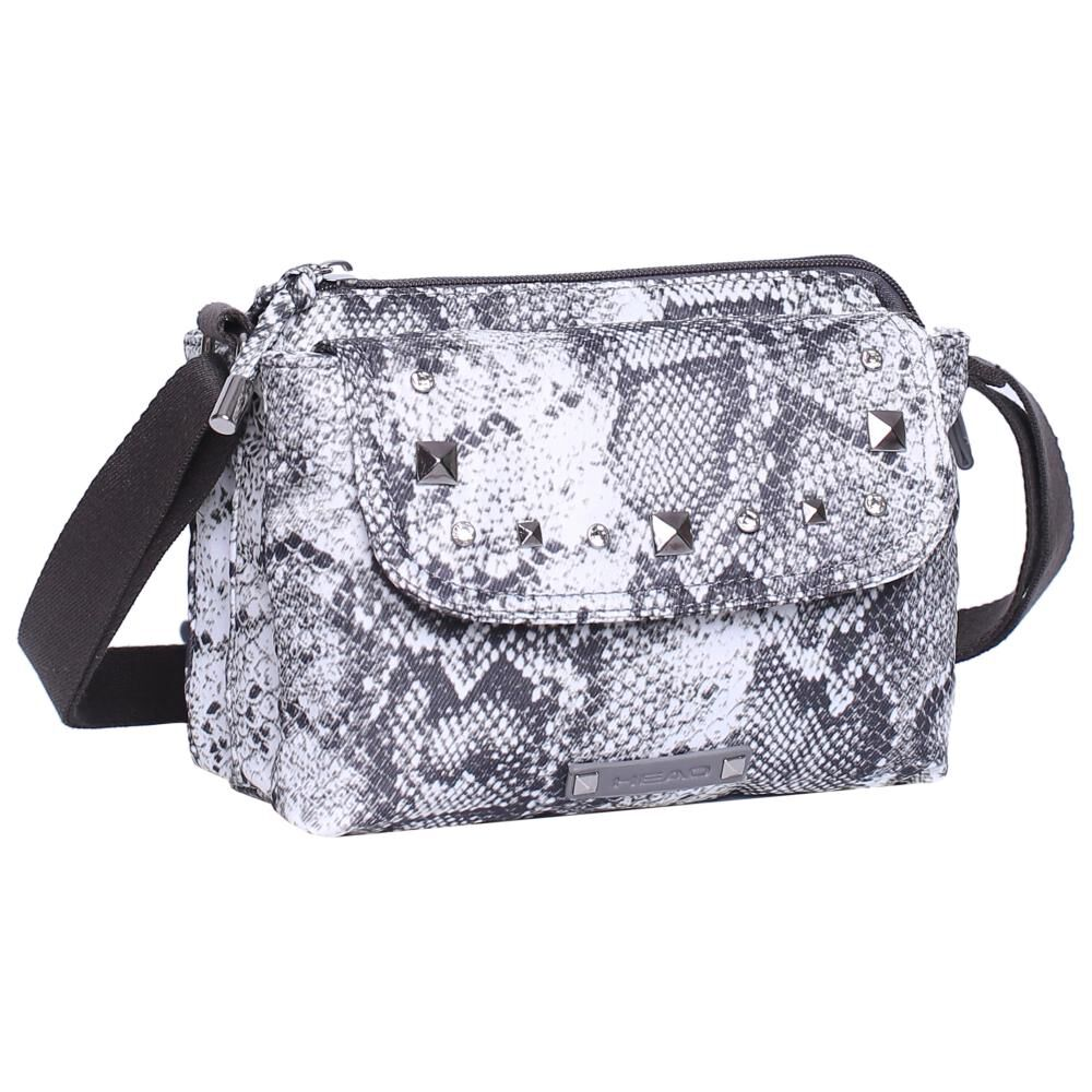 Cartera Mujer Head Freedom image number 0.0