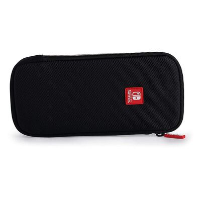 Estuche Nintendo Switch Rds Traveler Case Slim