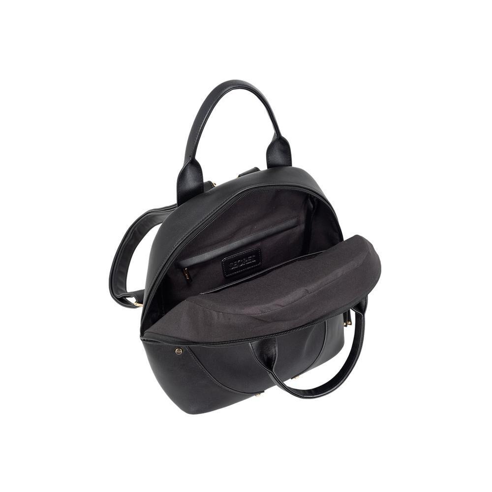 Mochila Secret Malaga Backpack image number 2.0