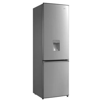 Refrigerador Midea   Mrfi-2760S349Rw-Da / No Frost / 267 Litros