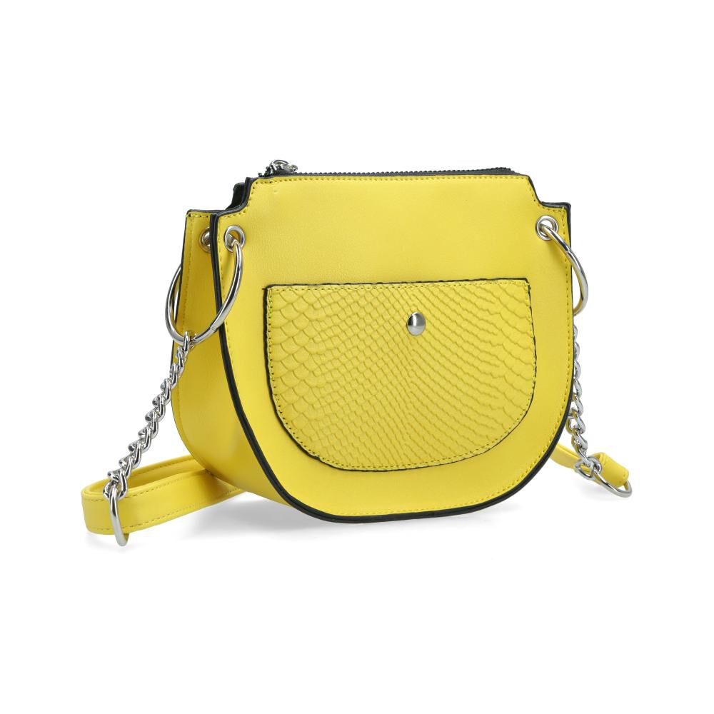 Cartera Mujer Freedom image number 0.0