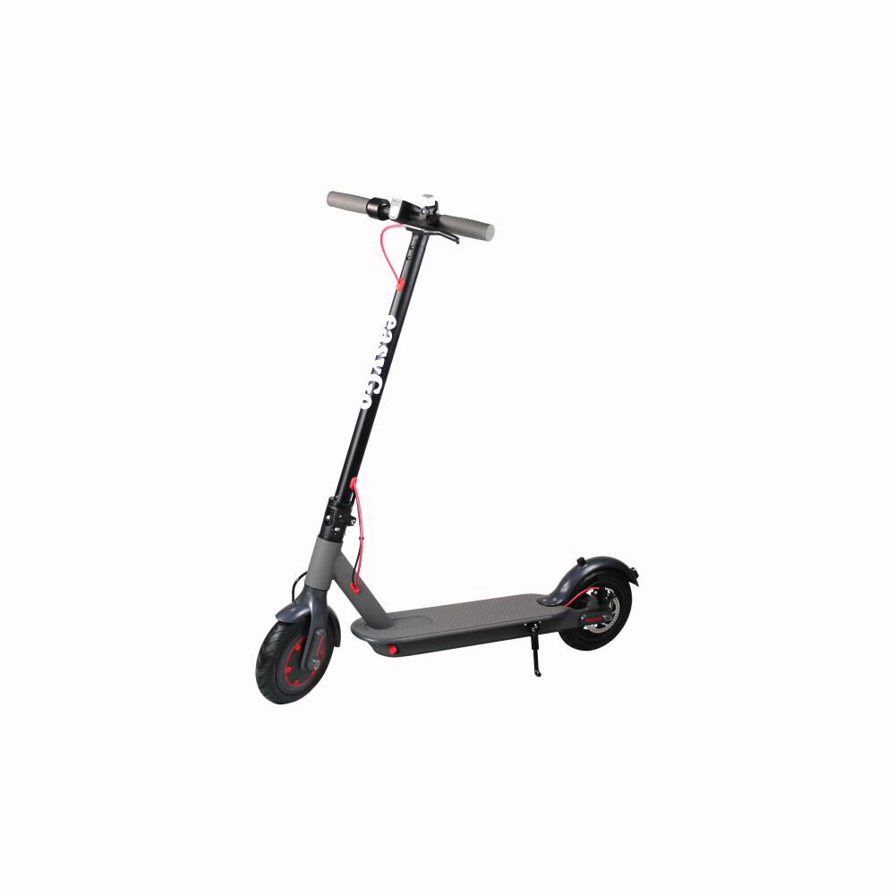 Scooter Electrico Easy Go Jk-Esa-011 image number 0.0