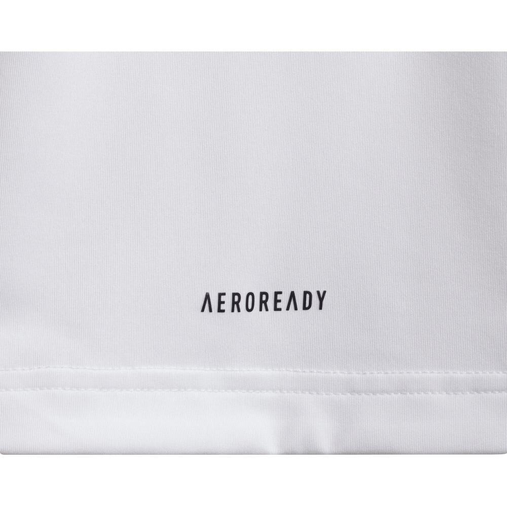 Polera Unisex Adidas Marimekko Graphic T-shirt image number 2.0