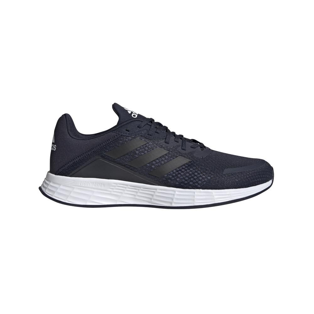 Zapatilla Running Hombre Adidas Duramo Sl image number 1.0