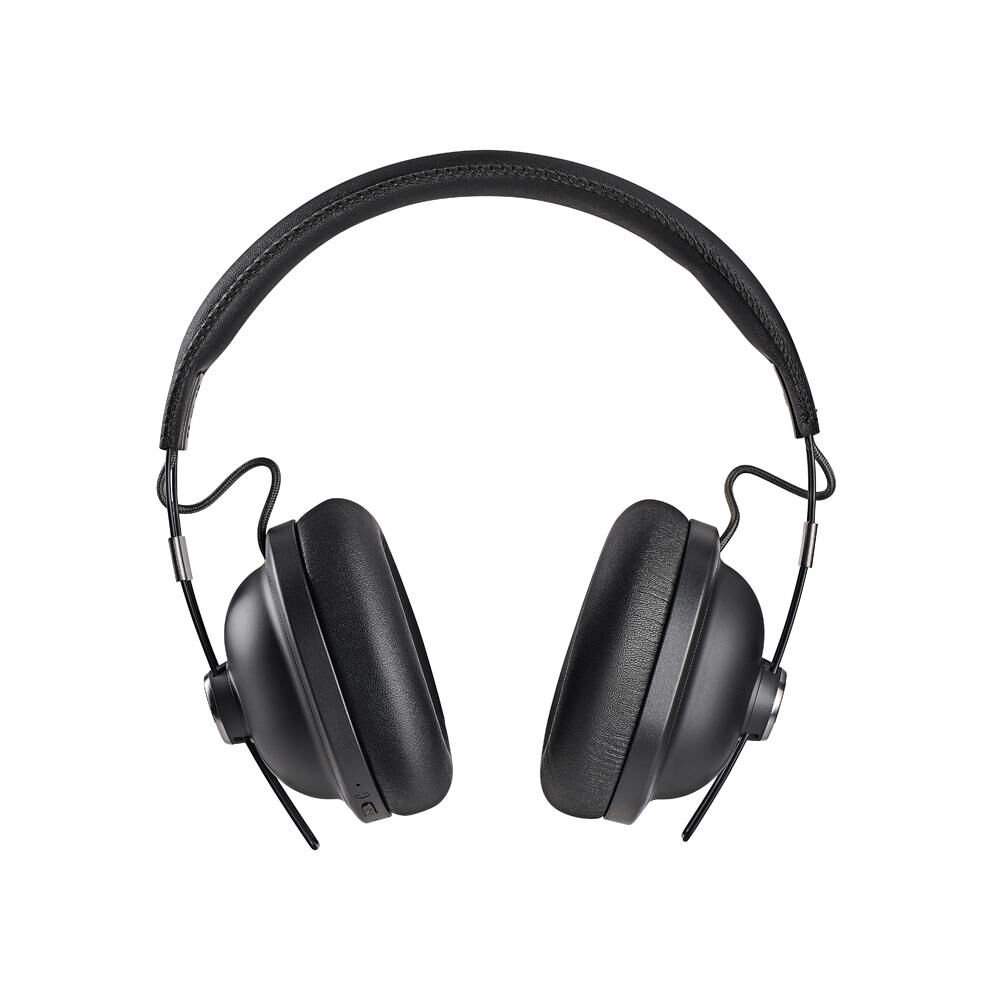 Audifonos Bluetooth Rp-Htx90Nppk Noise Can image number 0.0