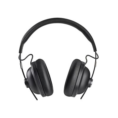 Audifonos Bluetooth Rp-Htx90Nppk Noise Can