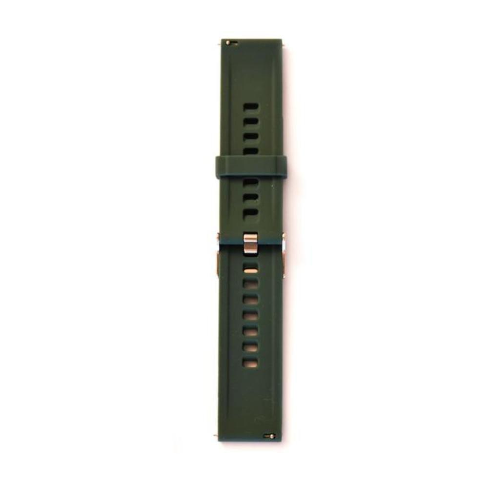 Correa Para Smartwatch Lhotse Rd7 image number 2.0