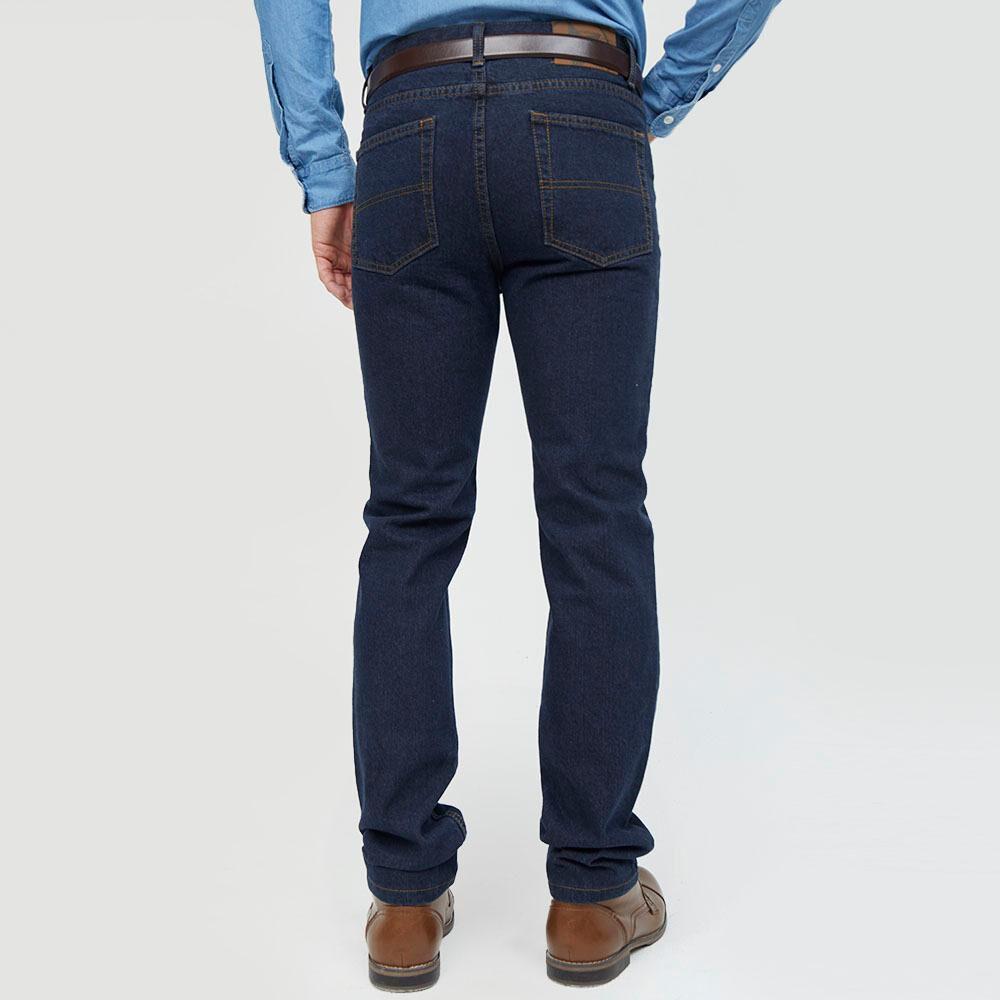 Jeans Hombre Dallas image number 2.0