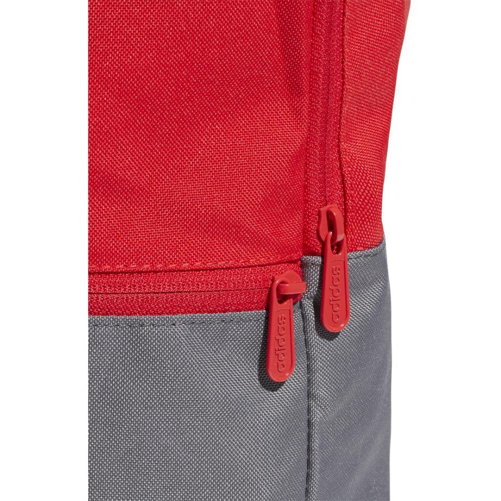 Mochila Unisex Adidas Classic Daily / 20 Litros image number 3.0