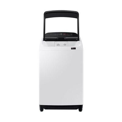 Lavadora Samsung Wa13R5260Bw/Zs / 13 Kilos