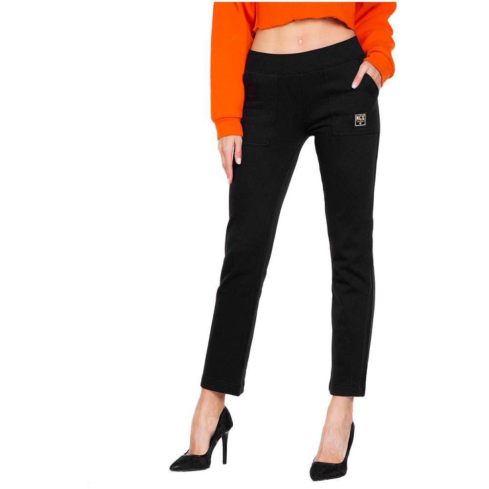 Pantalon De Buzo  Mujer Ngx image number 0.0