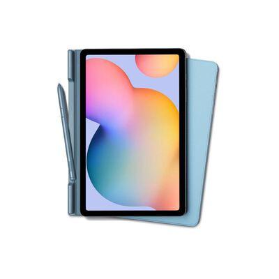 "Tablet Samsung S6 Lite / Blue / 64 GB / Wifi / Bluetooth / 10.4"""