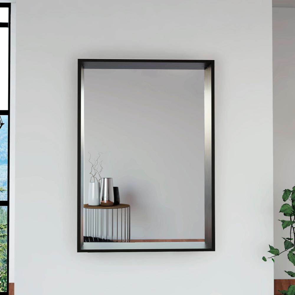 Espejo Tuhome Trento image number 0.0