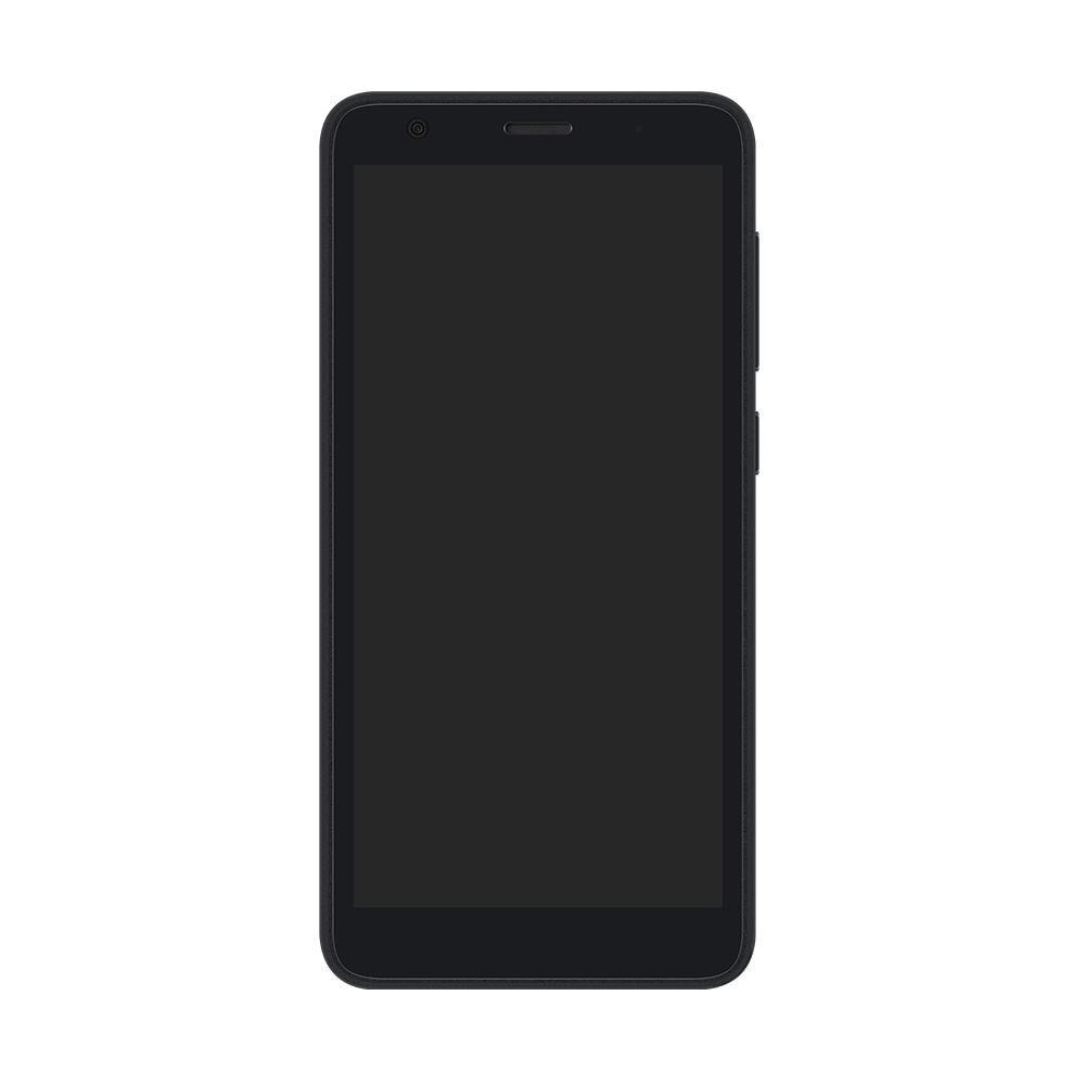 Smartphone Zte A3 Lite 16 Gb / Claro image number 1.0