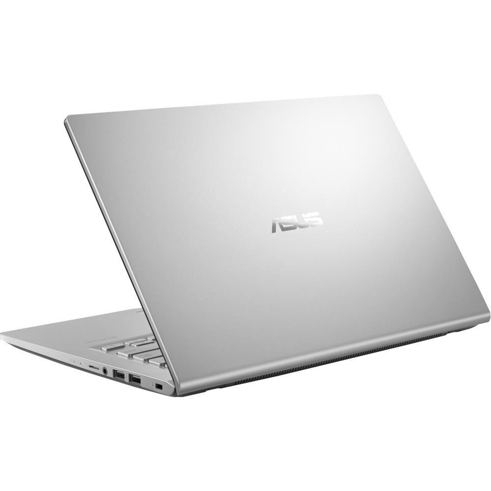 "Notebook Asus M415da-ek844t / Transparent Silver / Amd Ryzen 3 / 4 Gb Ram / Amd Radeon / 256 Gb Ssd / 14 "" image number 3.0"