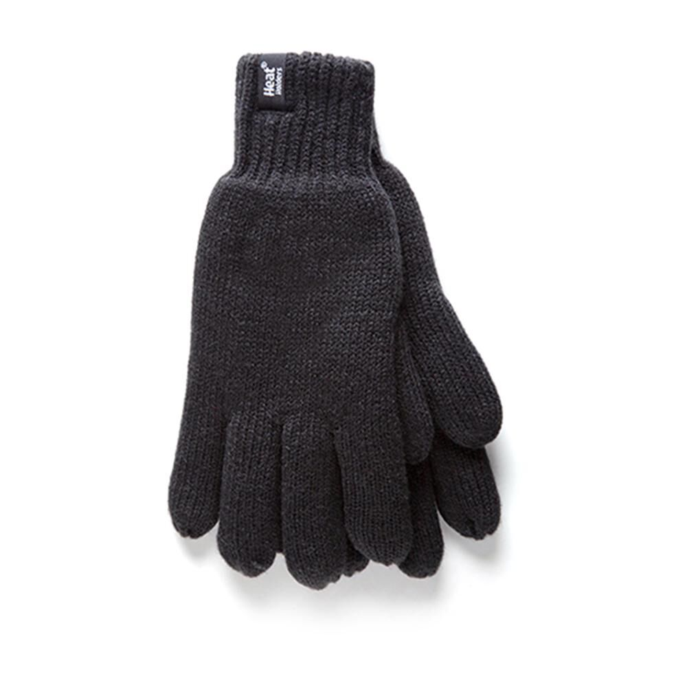 Guantes Hh Bsghh91smblk image number 0.0