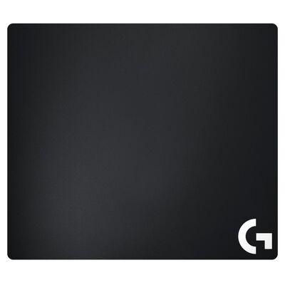 Mouse Pad Gamer Logitech G640 -