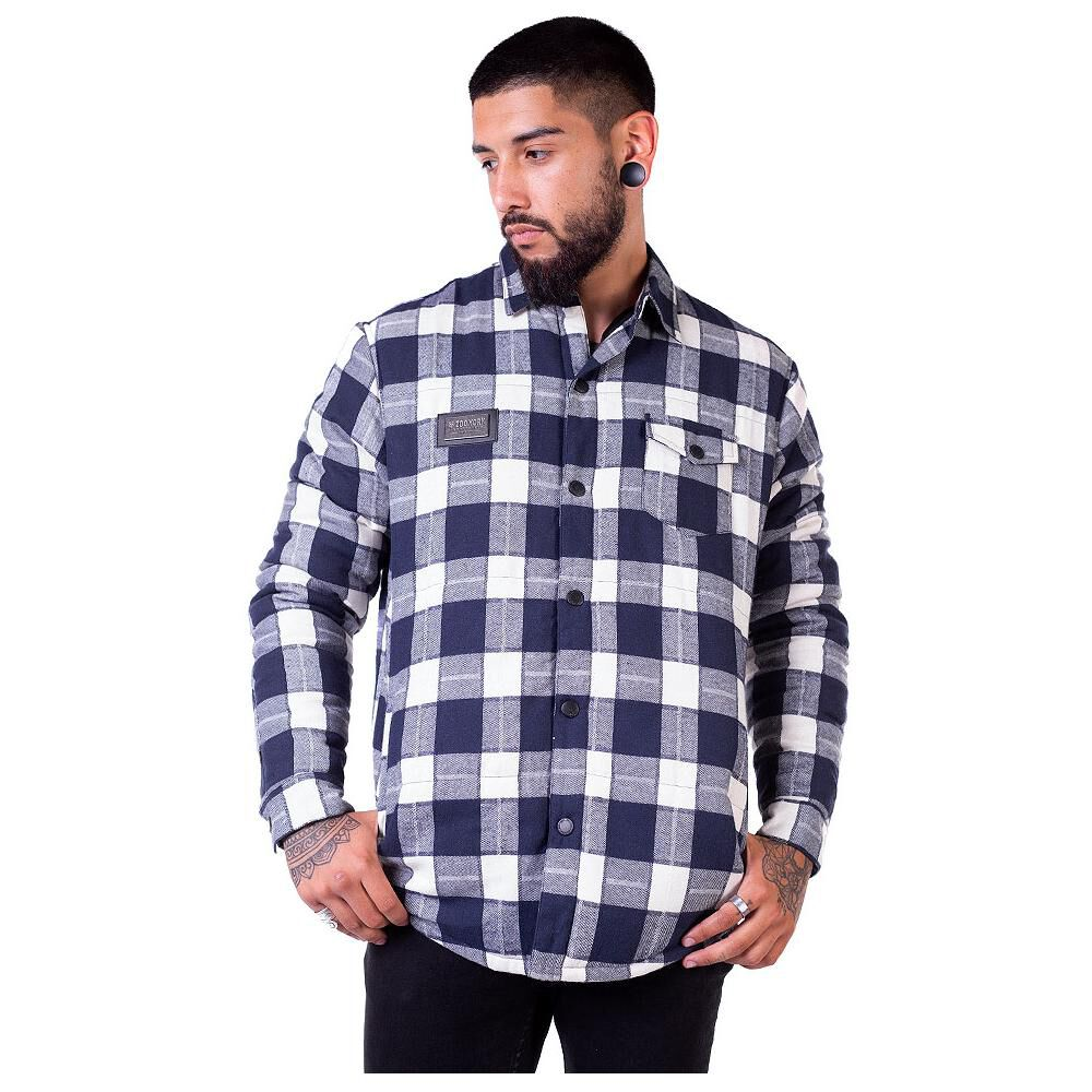 Camisa  Hombre Zoo York image number 0.0