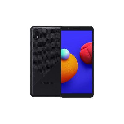 Smartphone Samsung A01 Core 16 Gb / Movistar