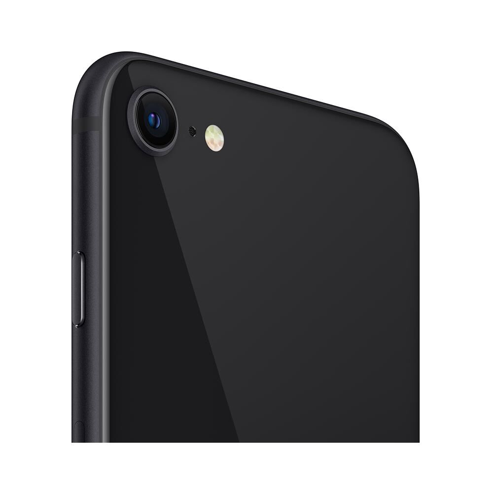 Smartphone Apple Iphone Se / 64 Gb / Claro image number 4.0