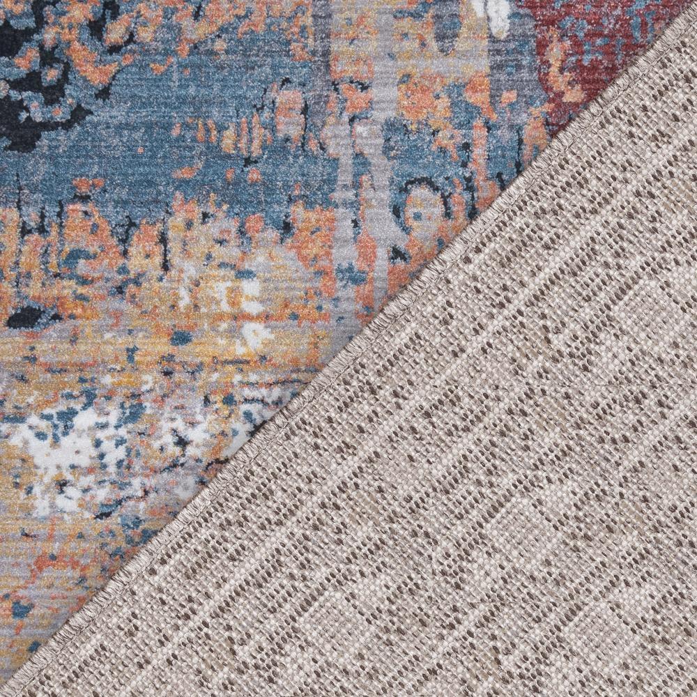 Alfombra Mashini Manhattan image number 2.0