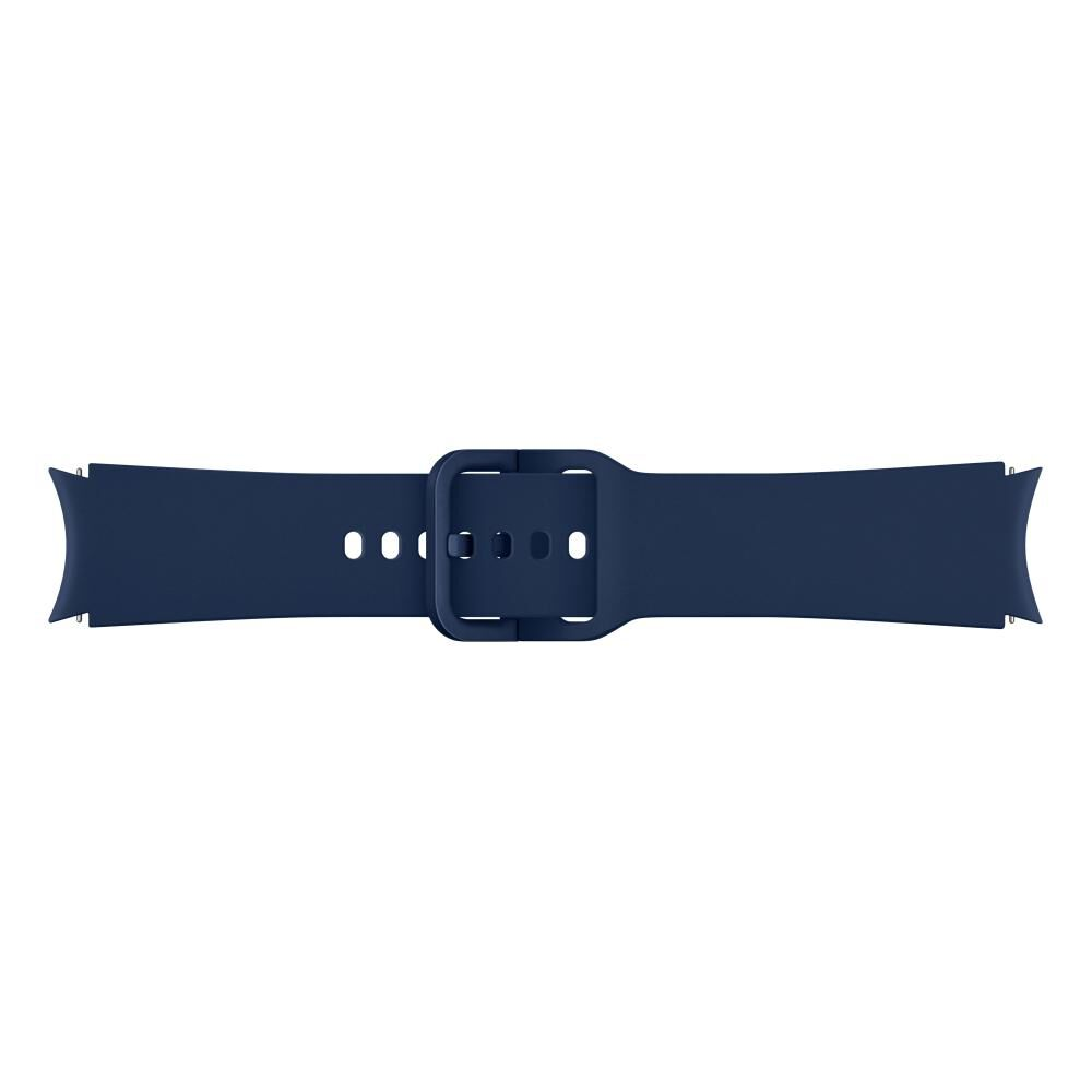 Smartband Samsung Galaxy Watch4 Classic Navy image number 2.0