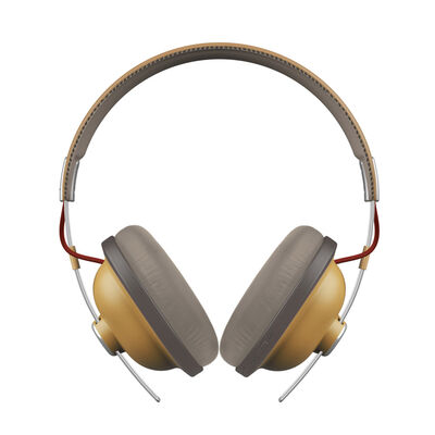Audífonos Inalámbricos Panasonic Bluetooth Rp-Htx80