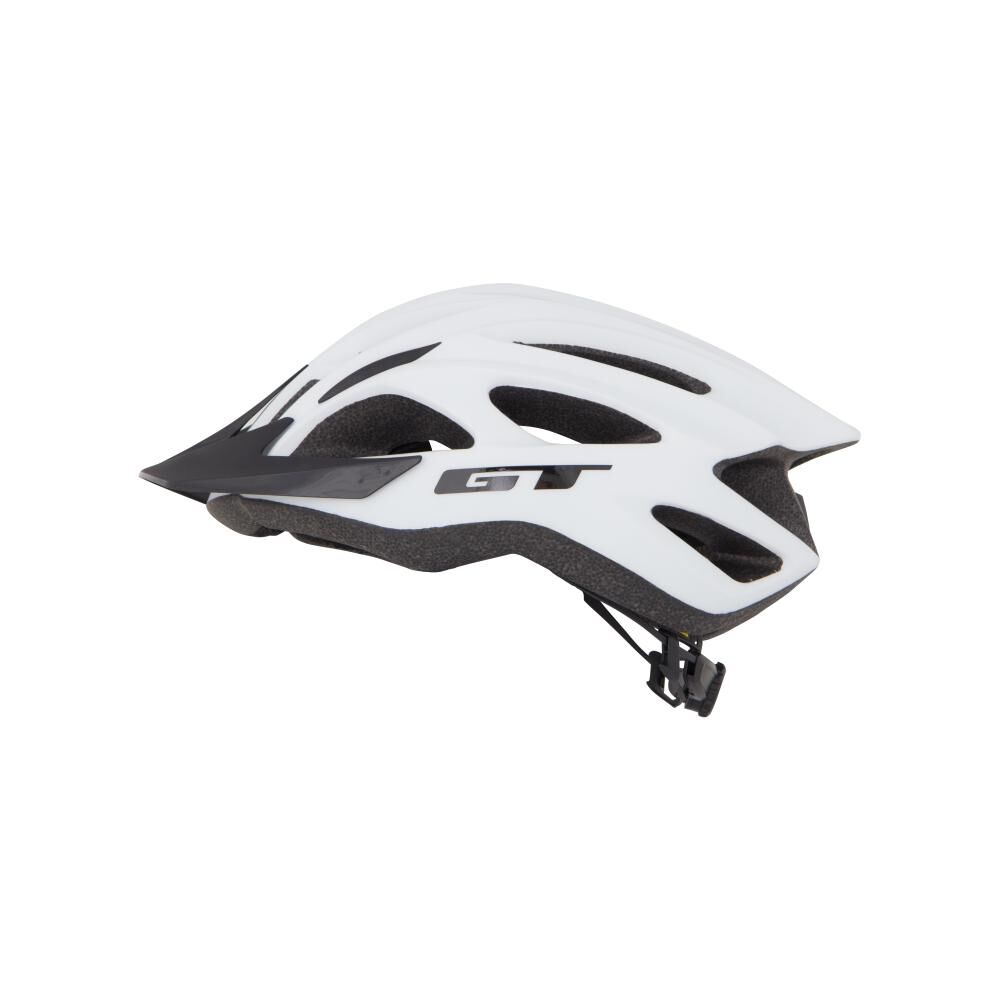 Casco Gt Transeo S/M image number 1.0