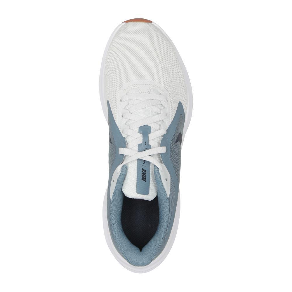 Zapatilla Running Unisex Nike Downshifter 10 image number 3.0