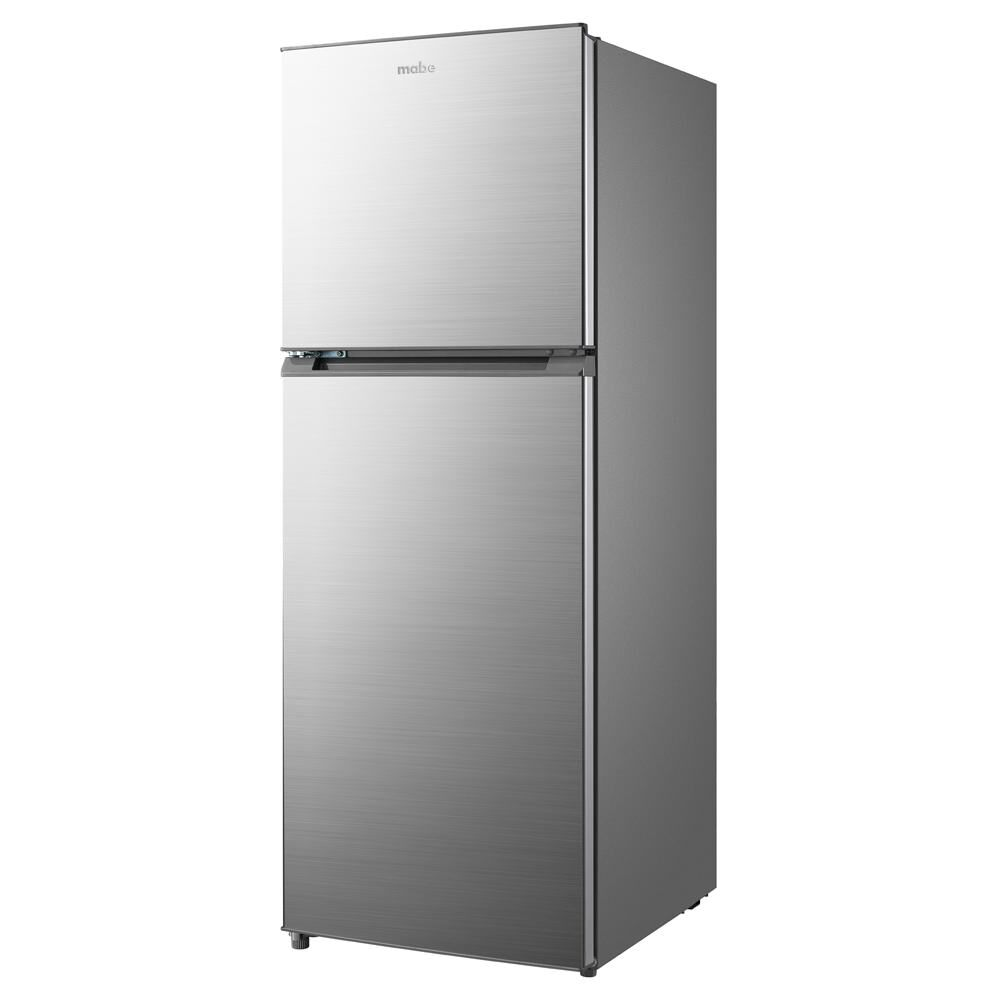 Refrigerador Top Freezer RMN222PXLRS0 / No Frost / 222 Litros image number 4.0