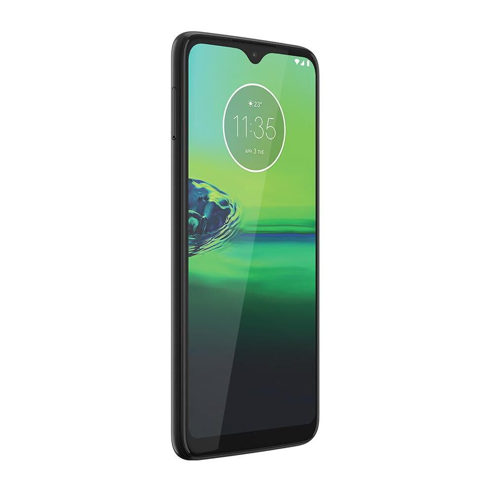 Smartphone Motorola G8 Play 32 Gb / Claro image number 3.0