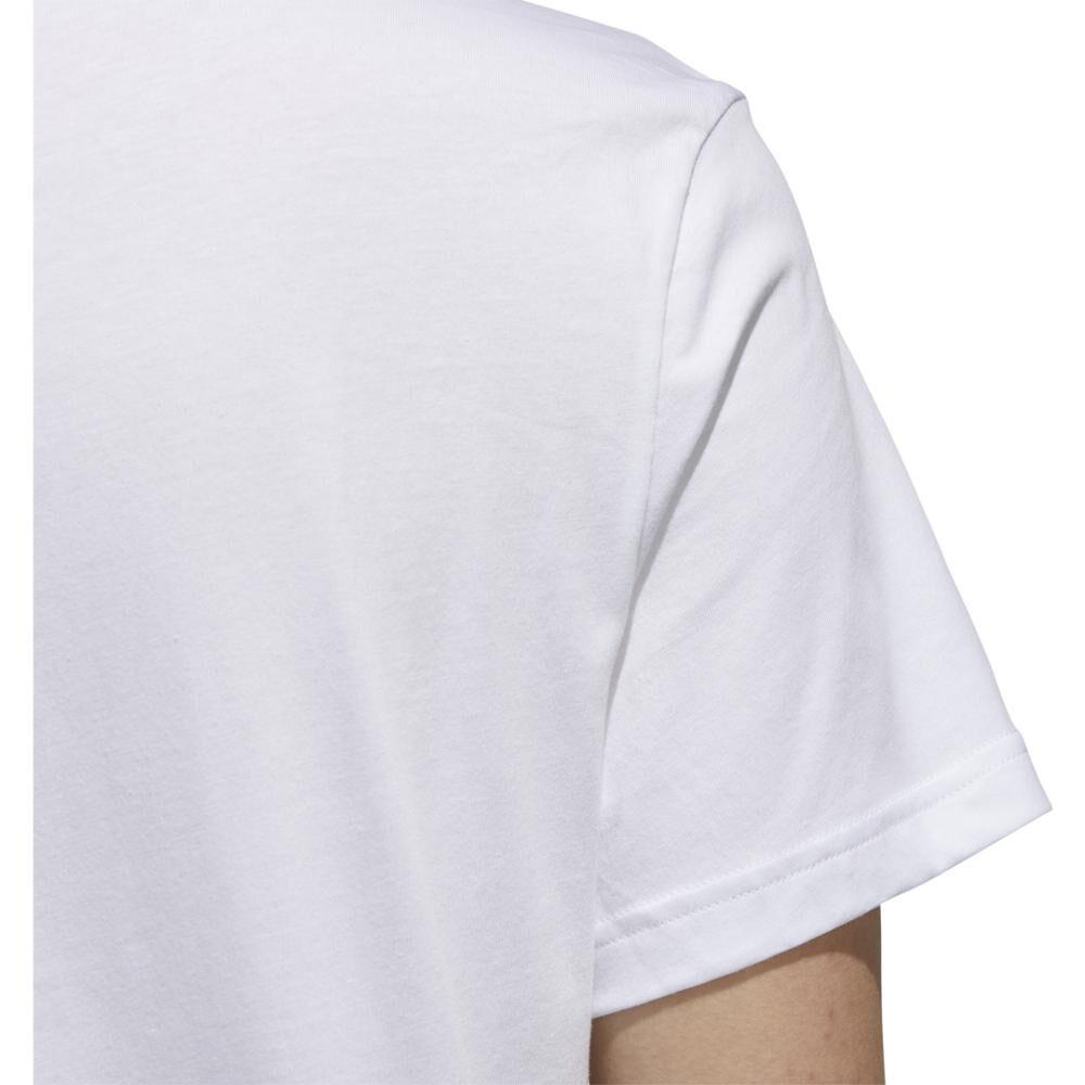 Camiseta Con Estampado Unisex Adidas Culture Pack image number 8.0