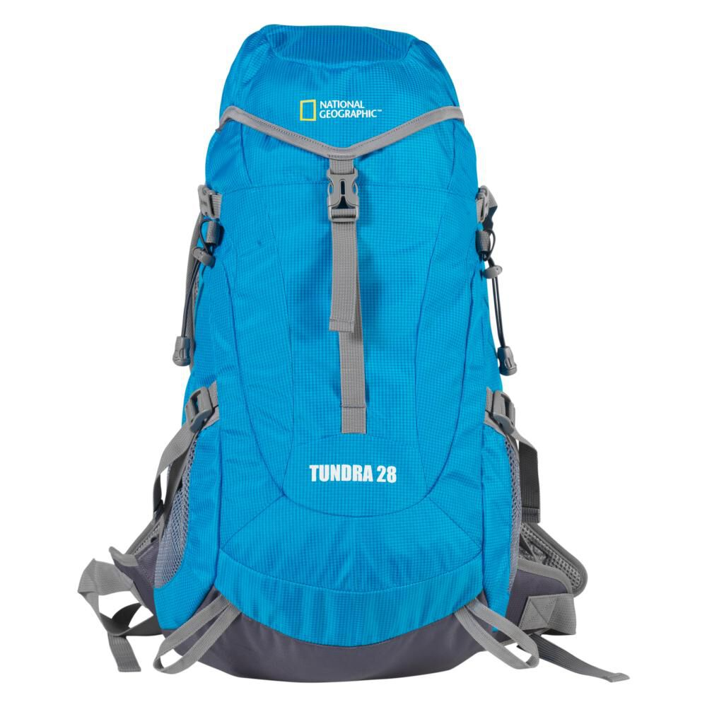 Mochila Outdoor National Geographic Mng4282 image number 0.0