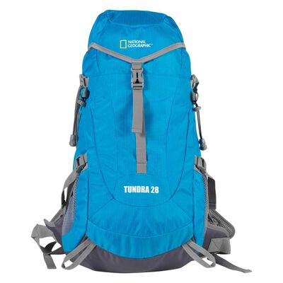 Mochila Outdoor National Geographic Mng4282