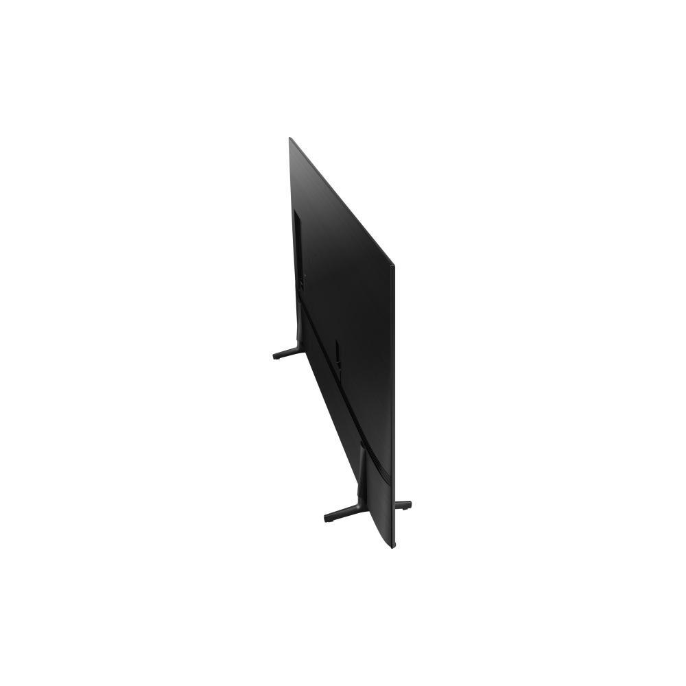 """Qled Samsung QN50Q60 / 50"""" / Ultra Hd / 4k / Smart Tv image number 4.0"""