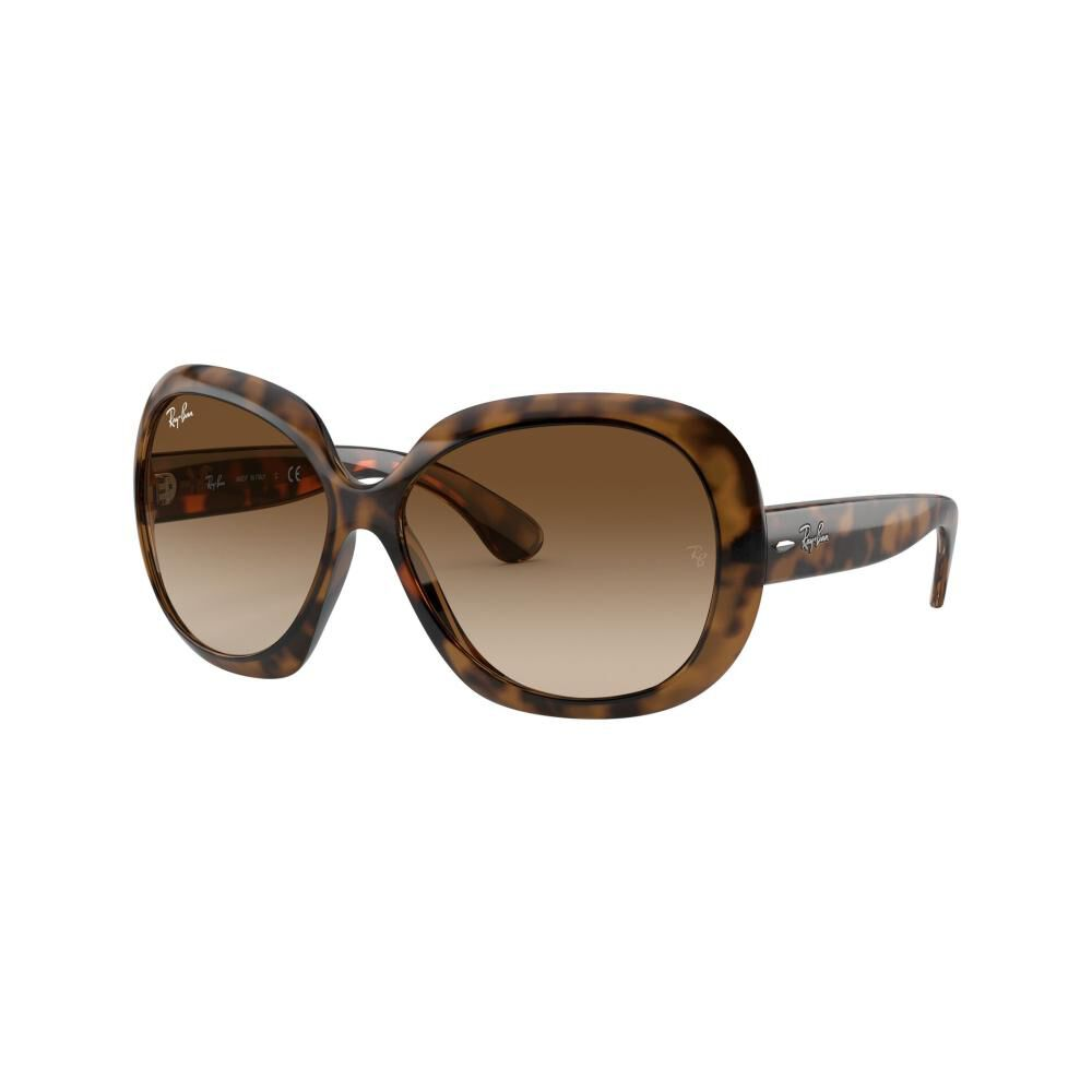 Lentes De Sol Mujer Ray-ban Jackie Ohh Ii image number 0.0