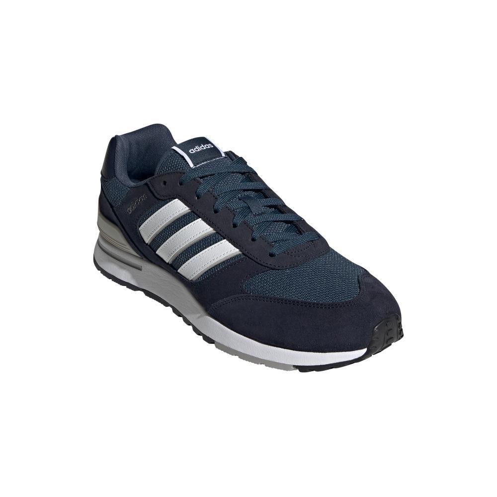 Zapatilla Running Hombre Adidas Run 80s image number 0.0