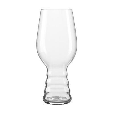 Set De Vasos Spiegelau Craft Ipa / 2 Piezas
