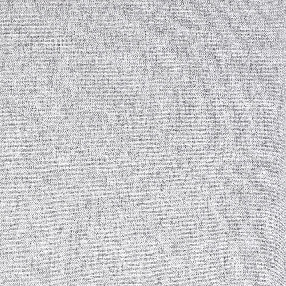 Cortina Fabrics Sunout image number 1.0