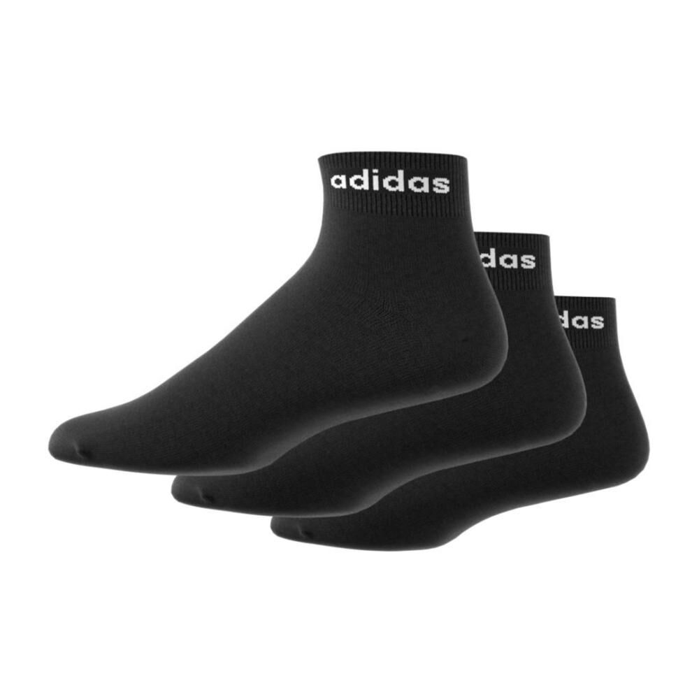 Calcetines Adidas Bs Ankle 3pp image number 6.0