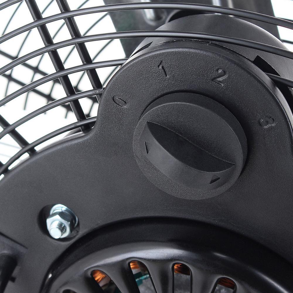 Ventilador Airolite V20aav6  / 20 Pulgadas image number 5.0