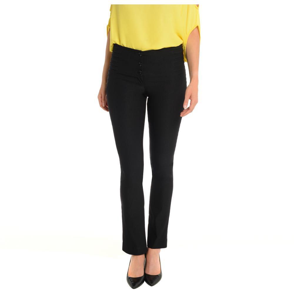 Pantalon  Mujer Bny'S image number 2.0