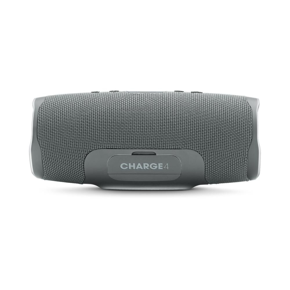Parlante Bluetooth Jbl Charge 4 image number 1.0