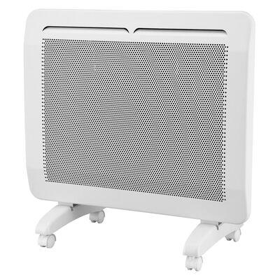 Convector Airolite Co-al 1000 Wifi